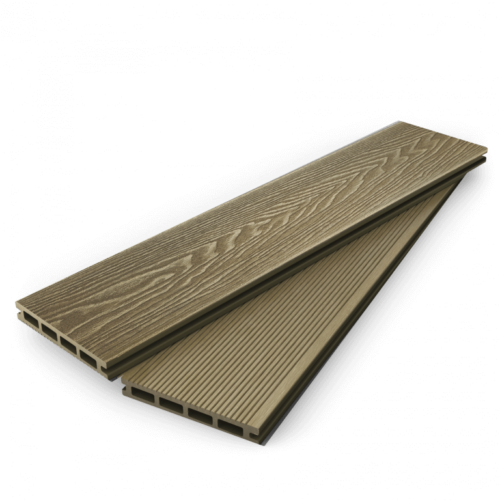 composite.decking.board_.savanna.1-768x768