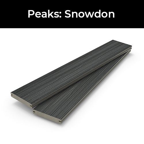 PEAKS_SNOWDON copy