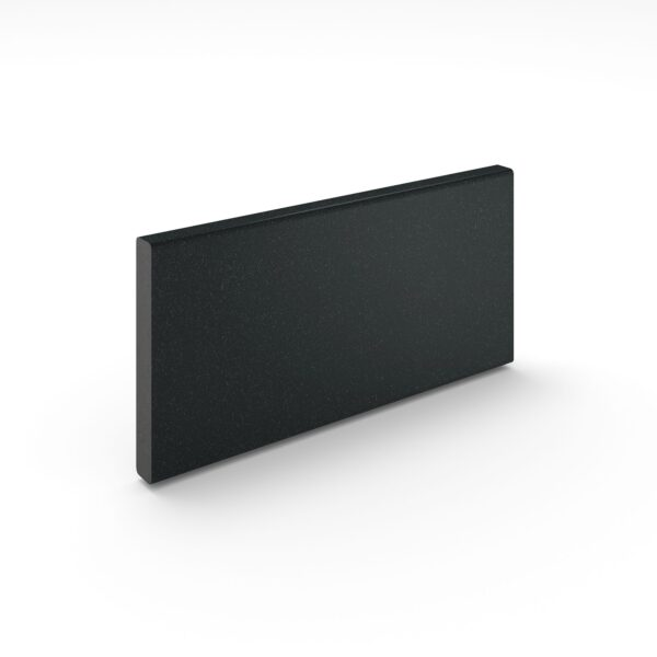 107 Fascia Board Slate Grey CO V3 (FLAT)