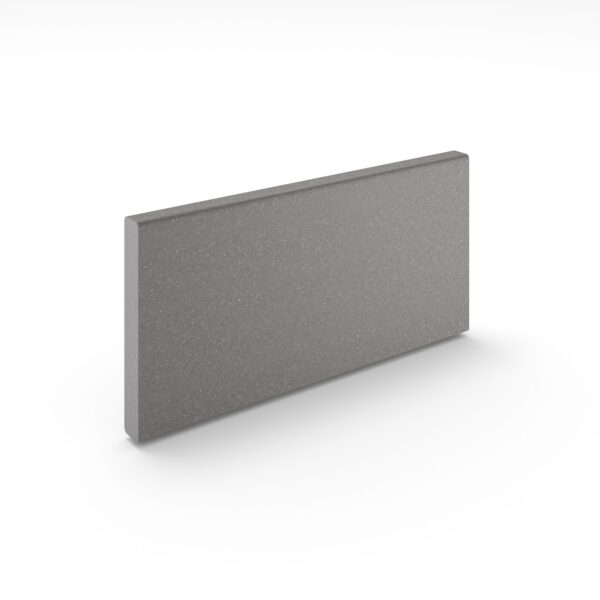 108 Fascia Board Pebble Grey CO V2 (FLAT)