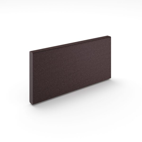 109 Fascia Board Dark Brown CO V4 (FLAT)