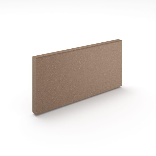 110 Fascia Board Light Brown CO V4 (FLAT)