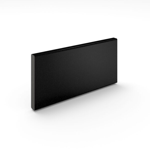 111 Fascia Board Black CO V4 (FLAT)