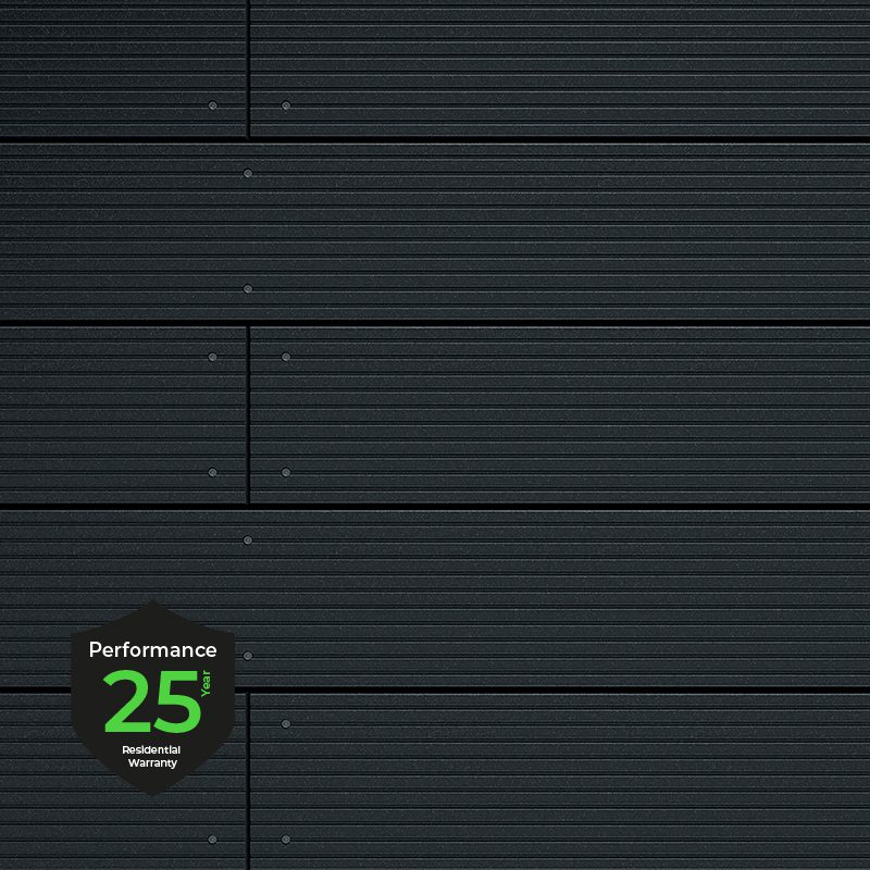 41 Signature AT Grooved Slate Grey OH V1 (FLAT) crop shield