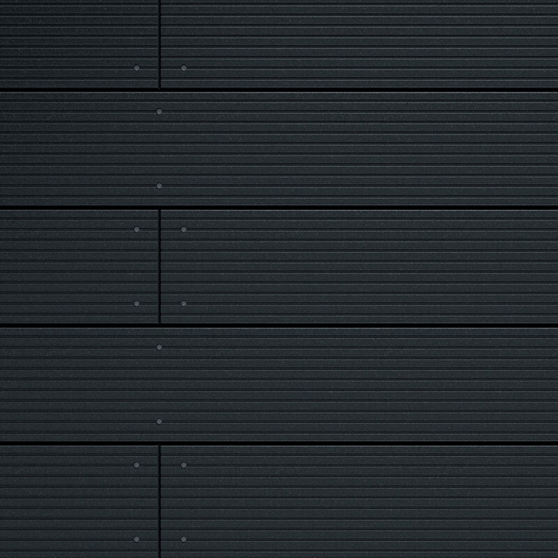 41 Signature AT Grooved Slate Grey OH V1 (FLAT) crop2