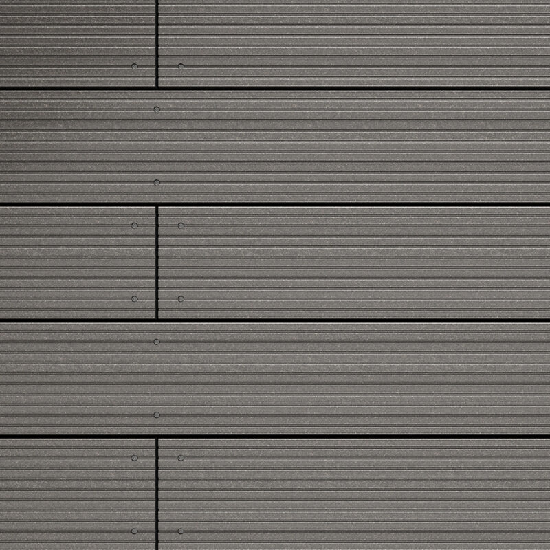 Signature AT Grooved Pebble Grey