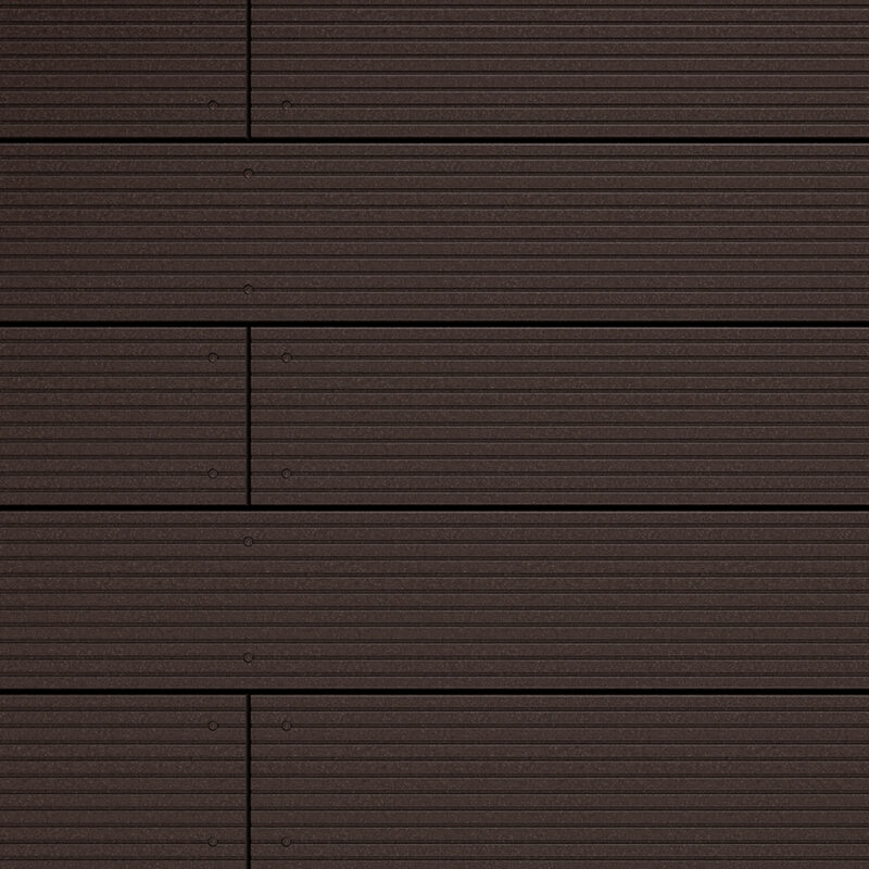 43 Signature AT Grooved Dark Brown OH V1 (FLAT) crop