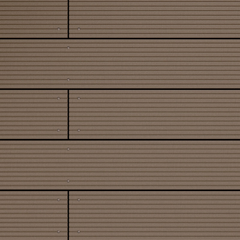 44 Signature AT Grooved Light Brown OH V1 (FLAT) crop