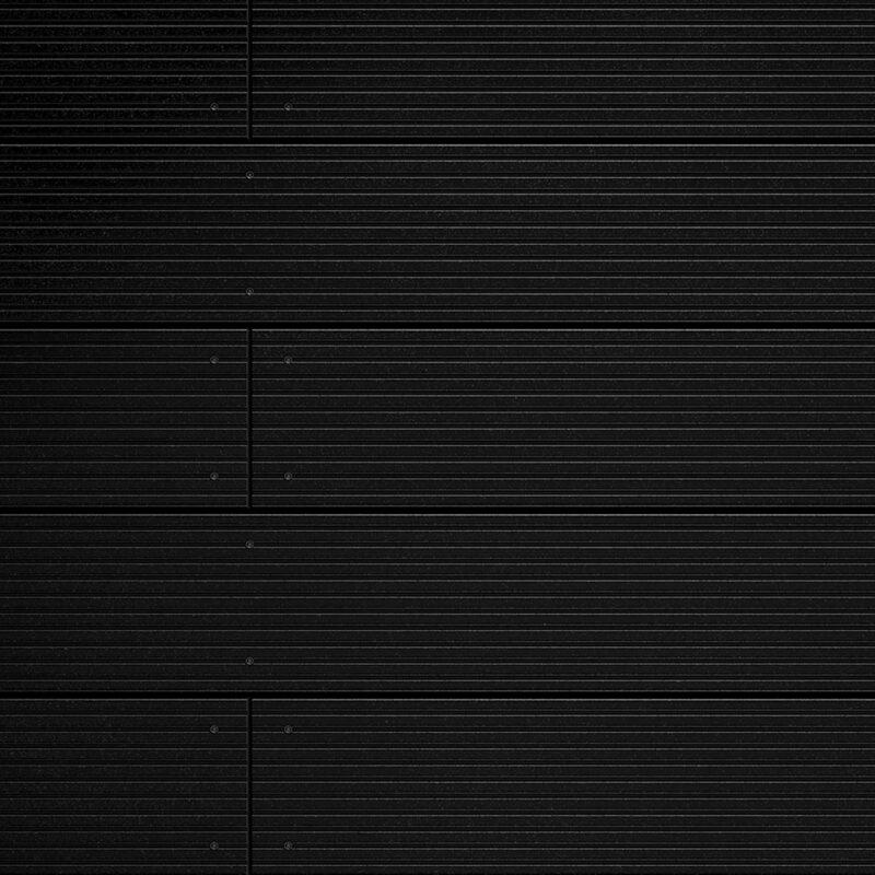 45 Signature AT Grooved Black V1 (FLAT)crop