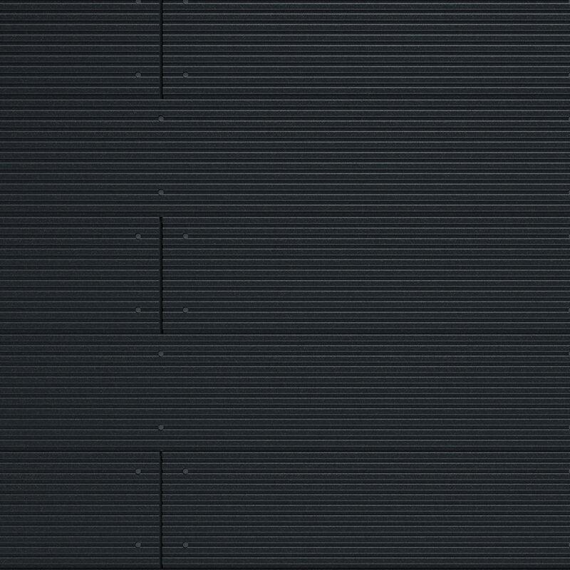 62 Stadia Grooved Slate Grey OH v2 (FLAT) crop
