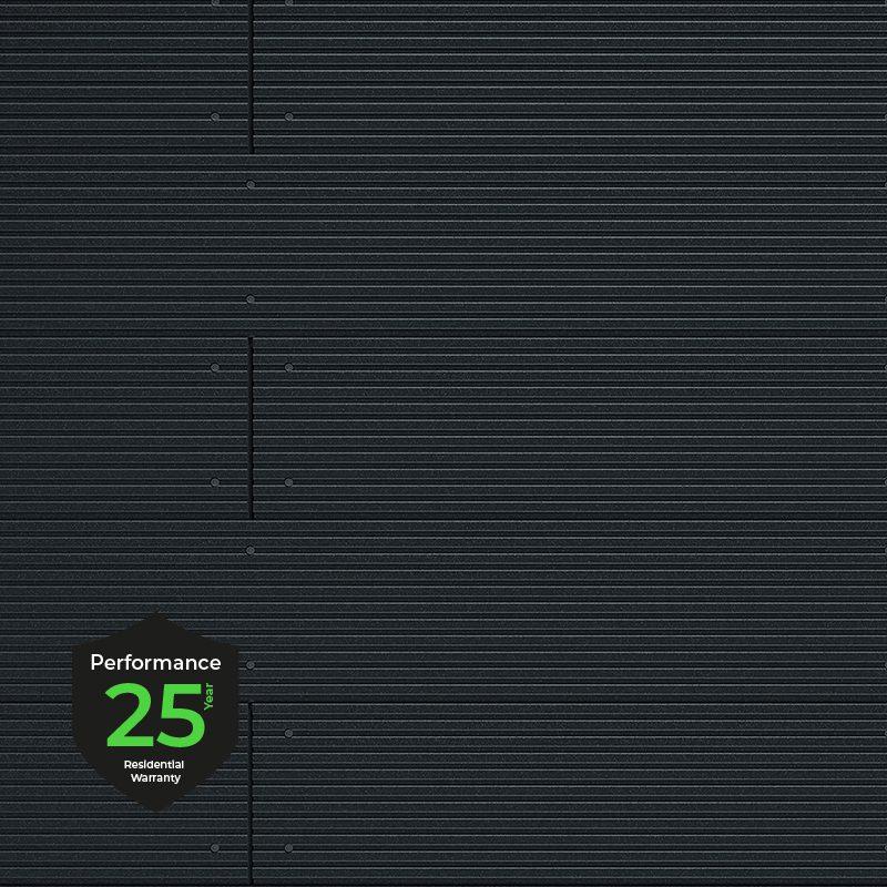 62 Stadia Grooved Slate Grey OH v2 (FLAT) crop shield