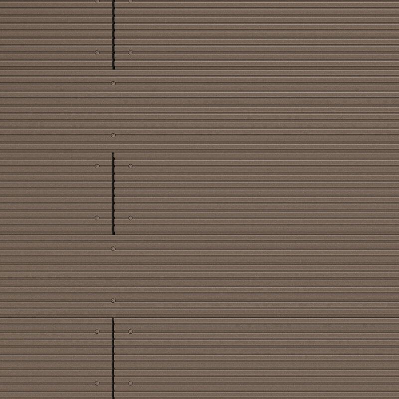65 Stadia Grooved Light Brown OH v2 (FLAT) crop