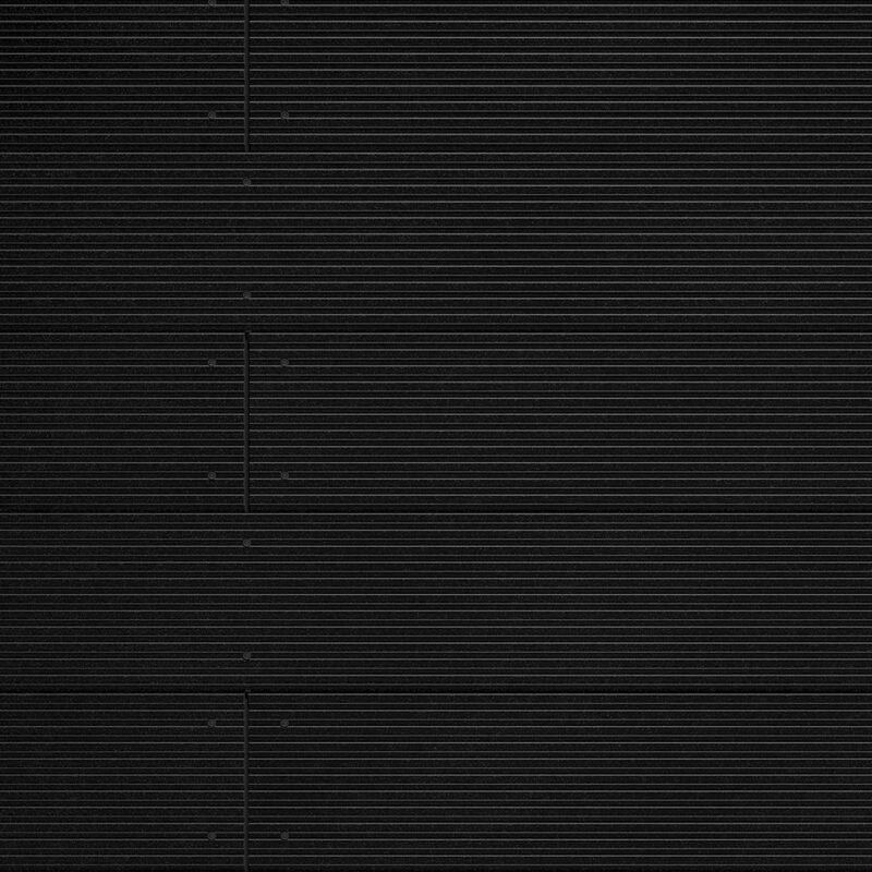 66 Stadia Grooved Black OH v2 (FLAT) crop