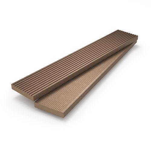 HDlightbrownboard
