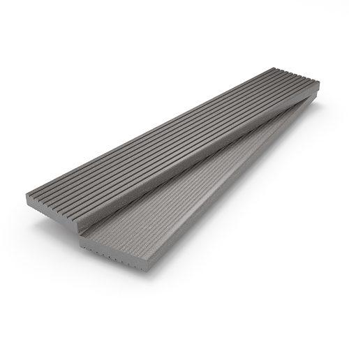 HDpebbleboard