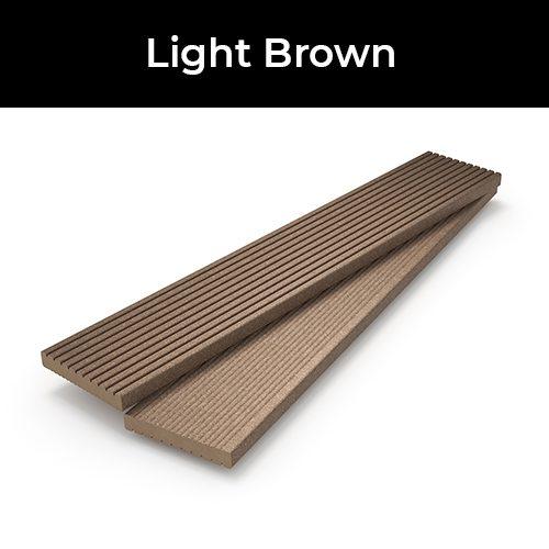 Light_brown