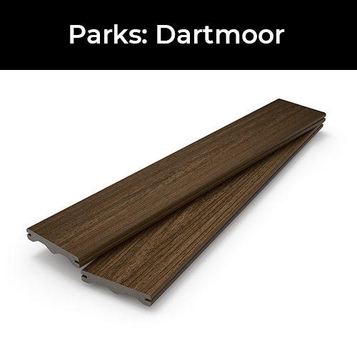 PARKS_DARTMOOR