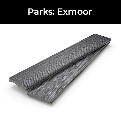 PARKS_EXMOOR