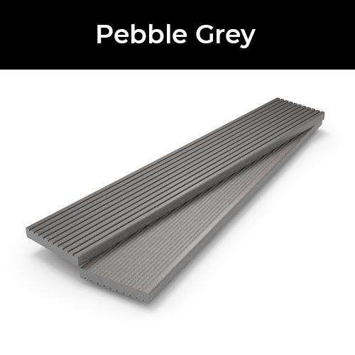 PEBBLE_GREY