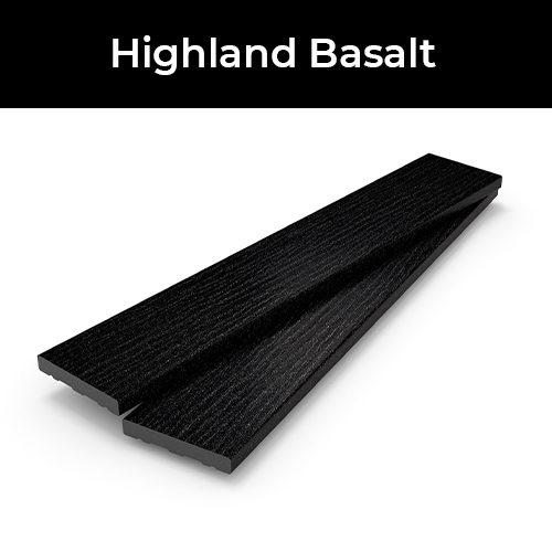 highland_basalt