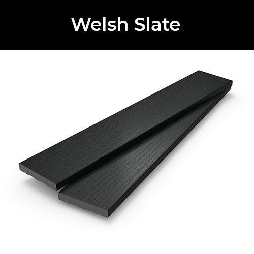 welsh_slate